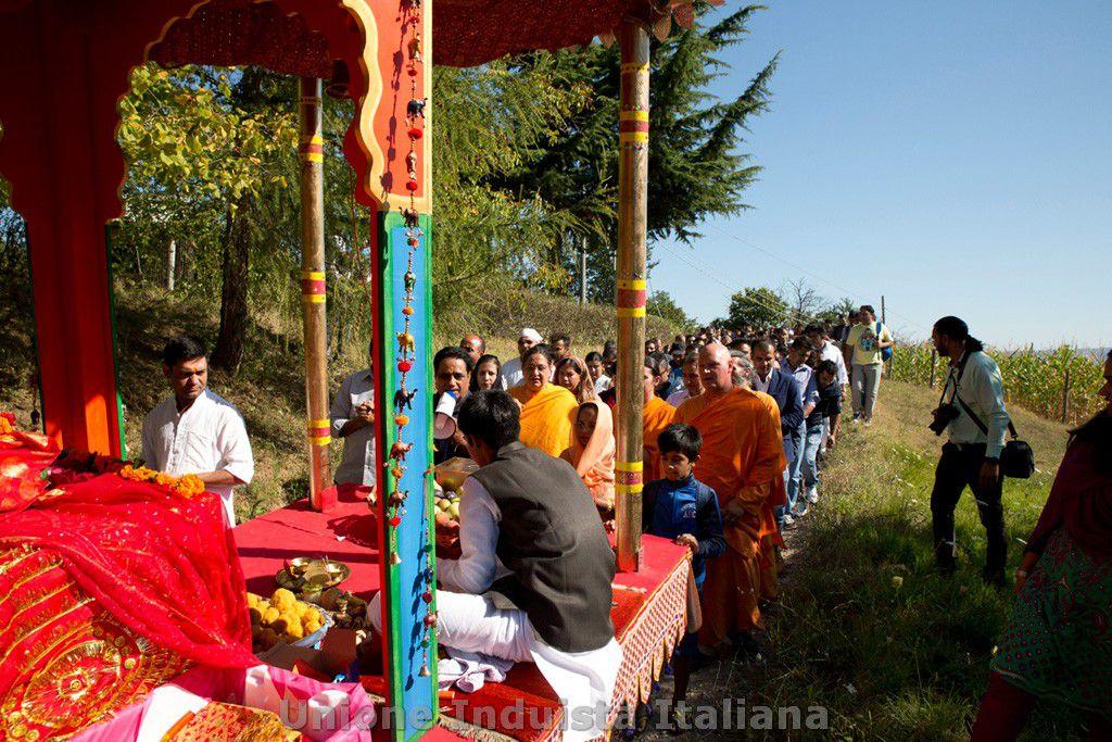 ganesha festival (30)