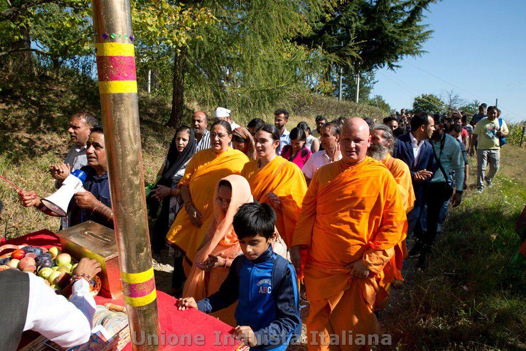 ganesha festival (31)