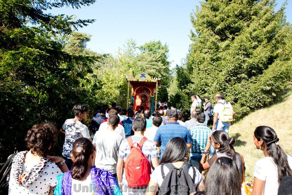ganesha festival (32)