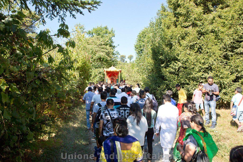 ganesha festival (33)