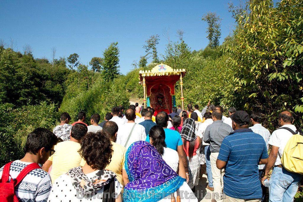 ganesha festival (34)
