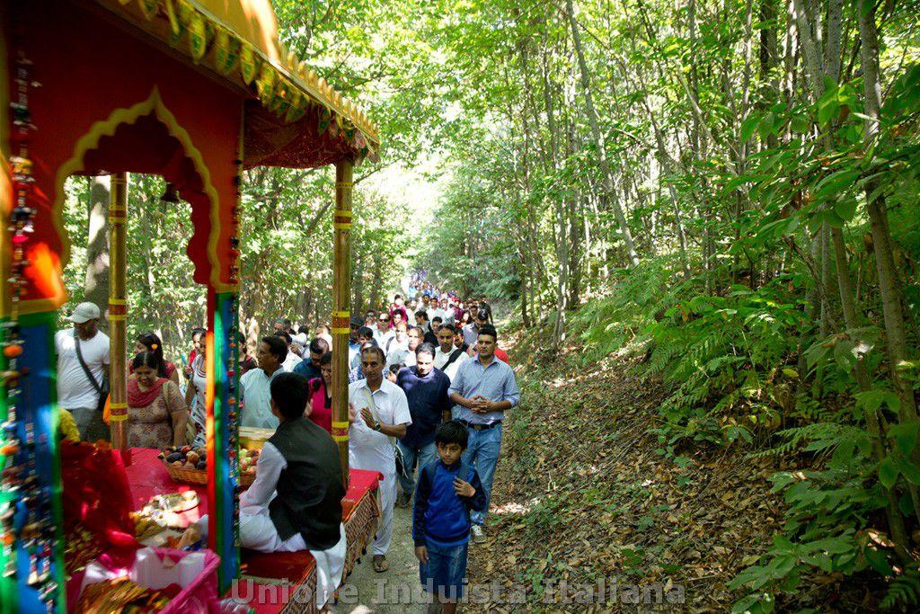 ganesha festival (36)