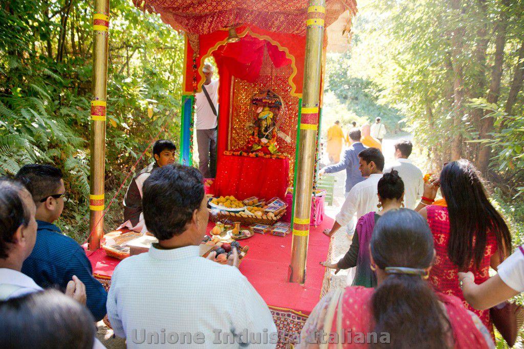 ganesha festival (37)