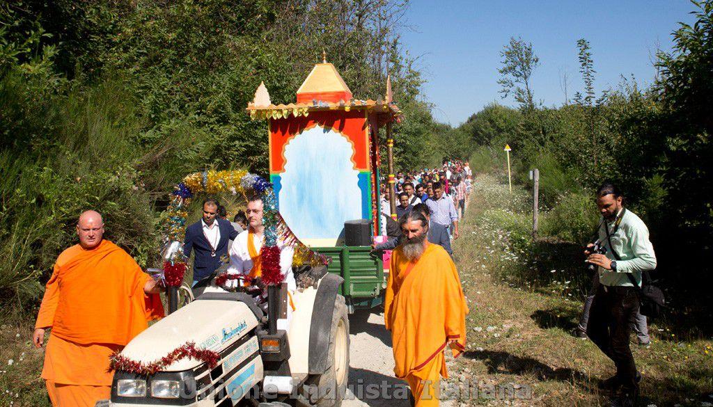 ganesha festival (39)