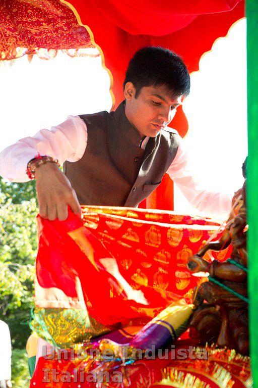 ganesha festival (4)
