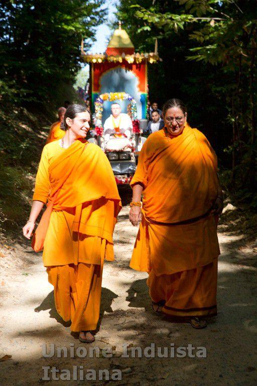 ganesha festival (40)
