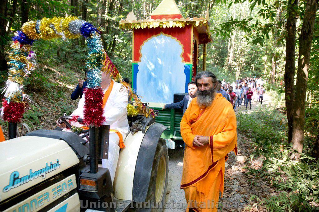 ganesha festival (41)