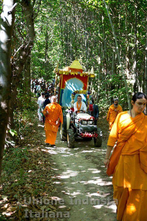 ganesha festival (42)
