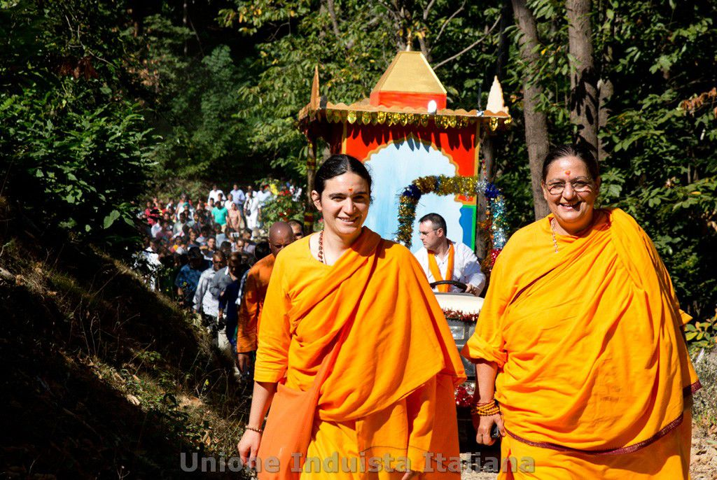 ganesha festival (45)
