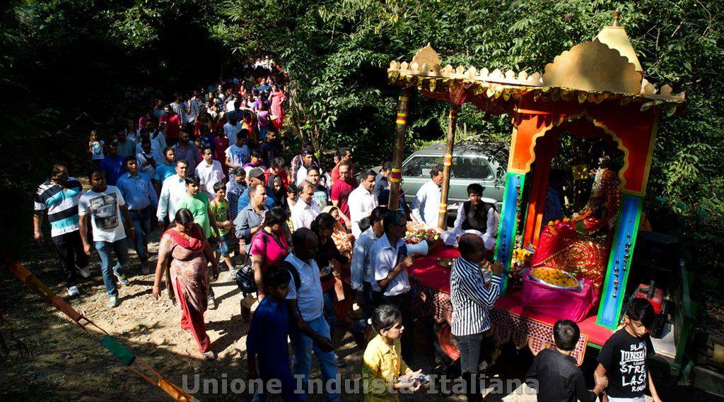 ganesha festival (48)