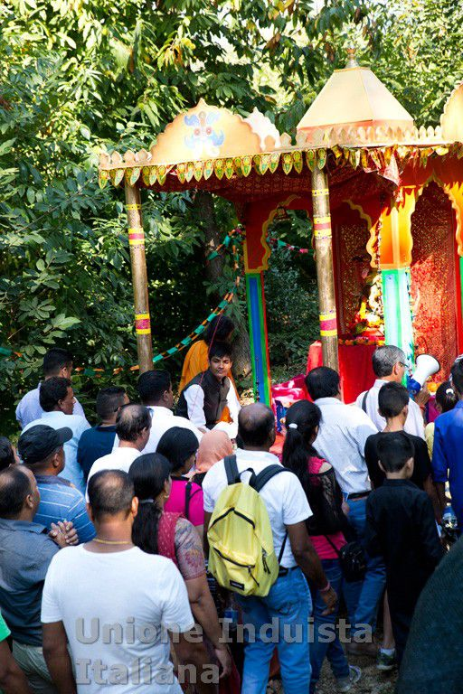 ganesha festival (49)
