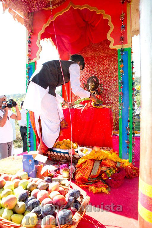 ganesha festival (5)