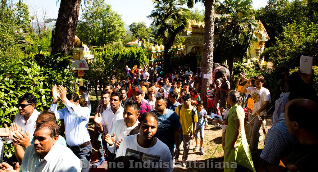 ganesha festival (54)