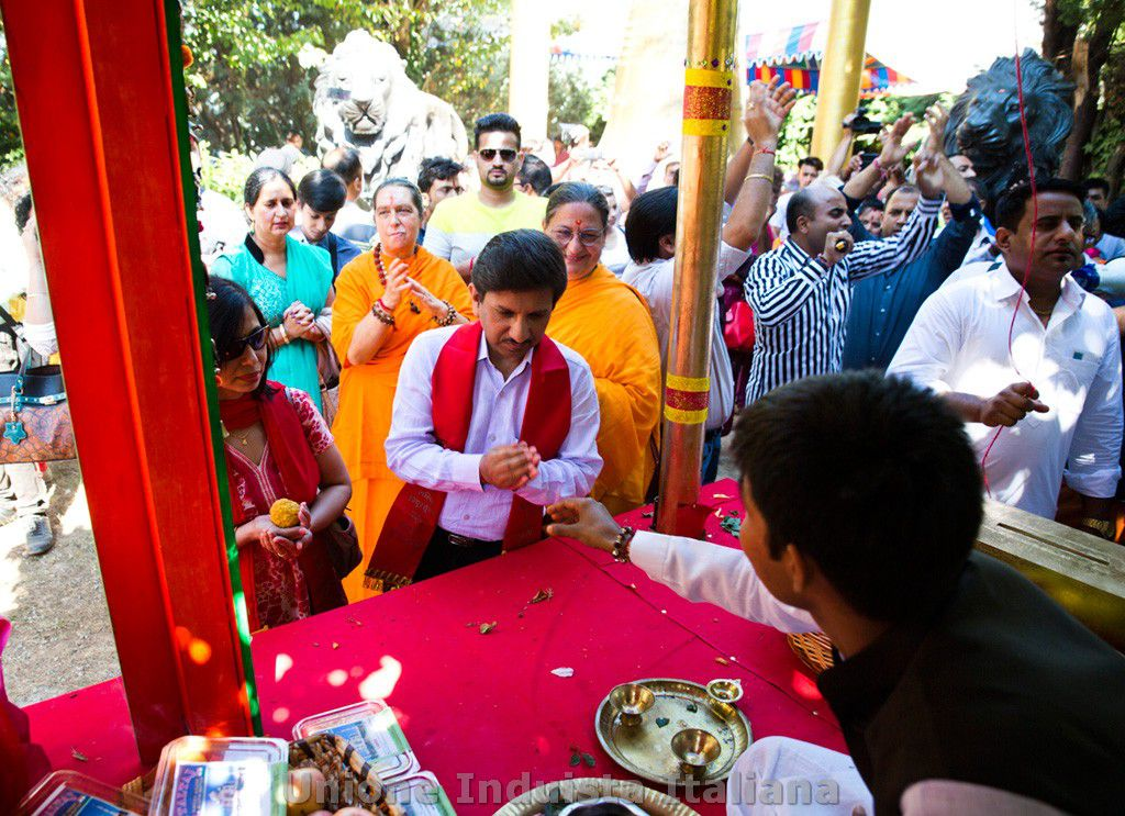ganesha festival (57)