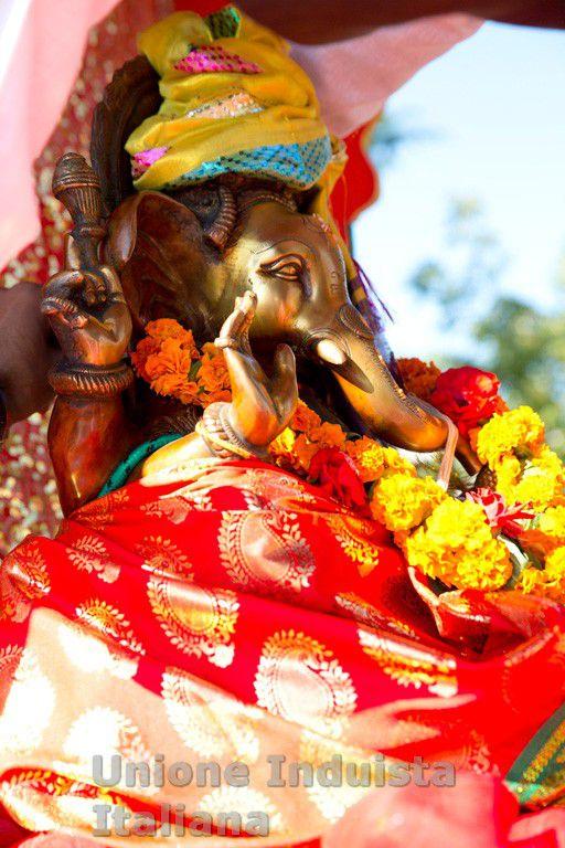 ganesha festival (6)