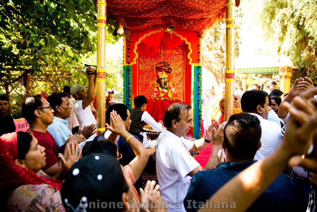 ganesha festival (60)