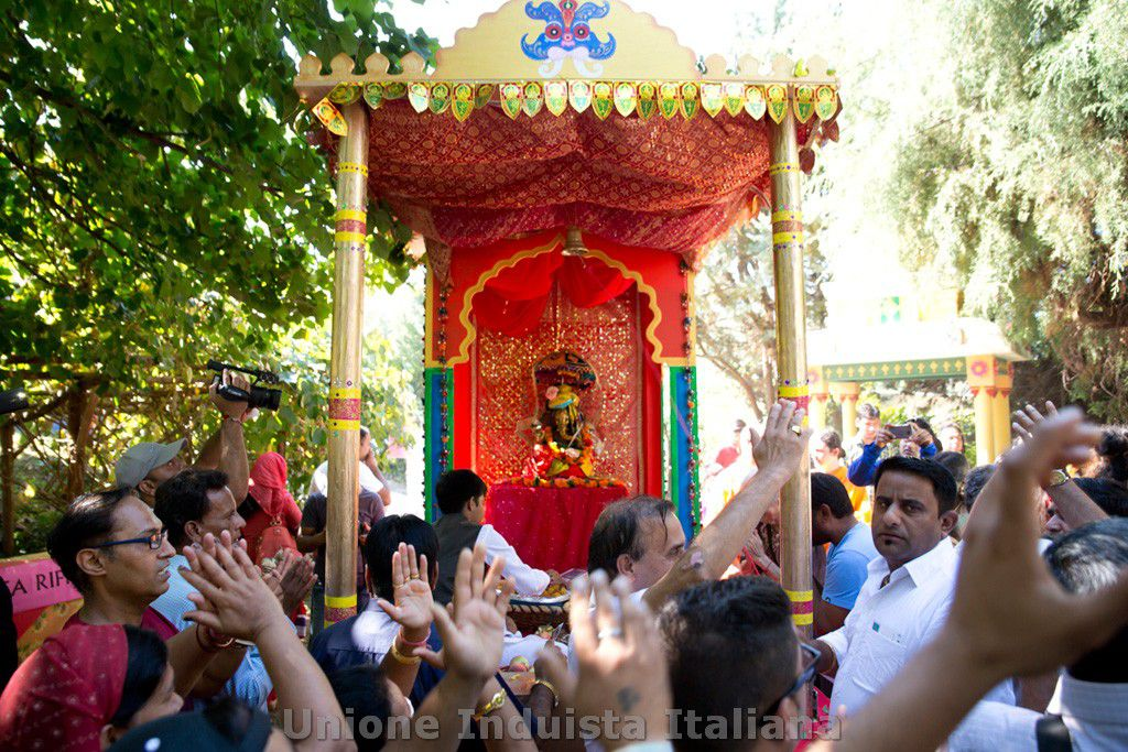 ganesha festival (61)