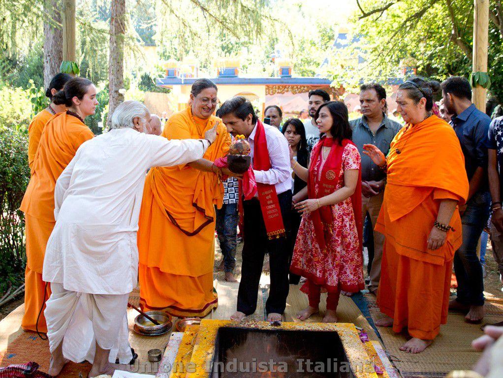 ganesha festival (63)