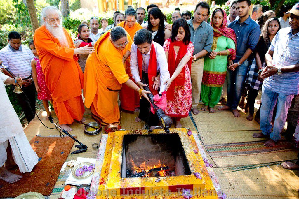 ganesha festival (69)