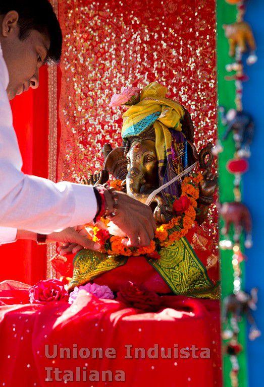 ganesha festival (7)
