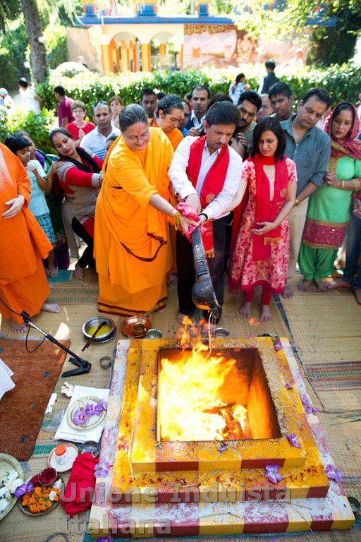 ganesha festival (70)