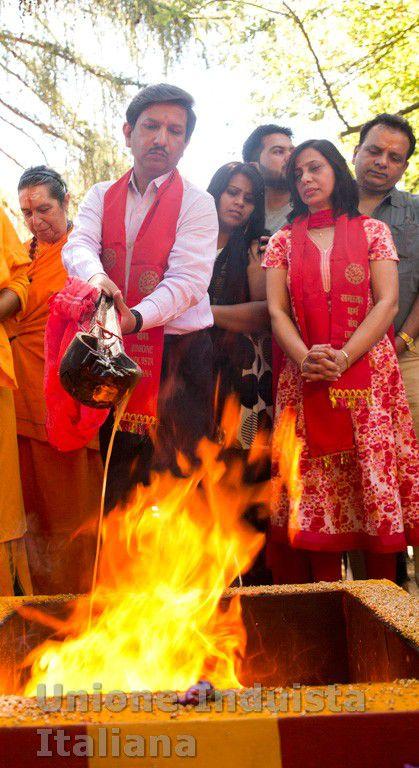 ganesha festival (71)