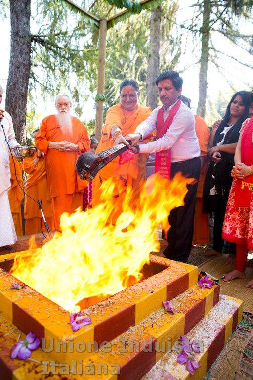 ganesha festival (74)