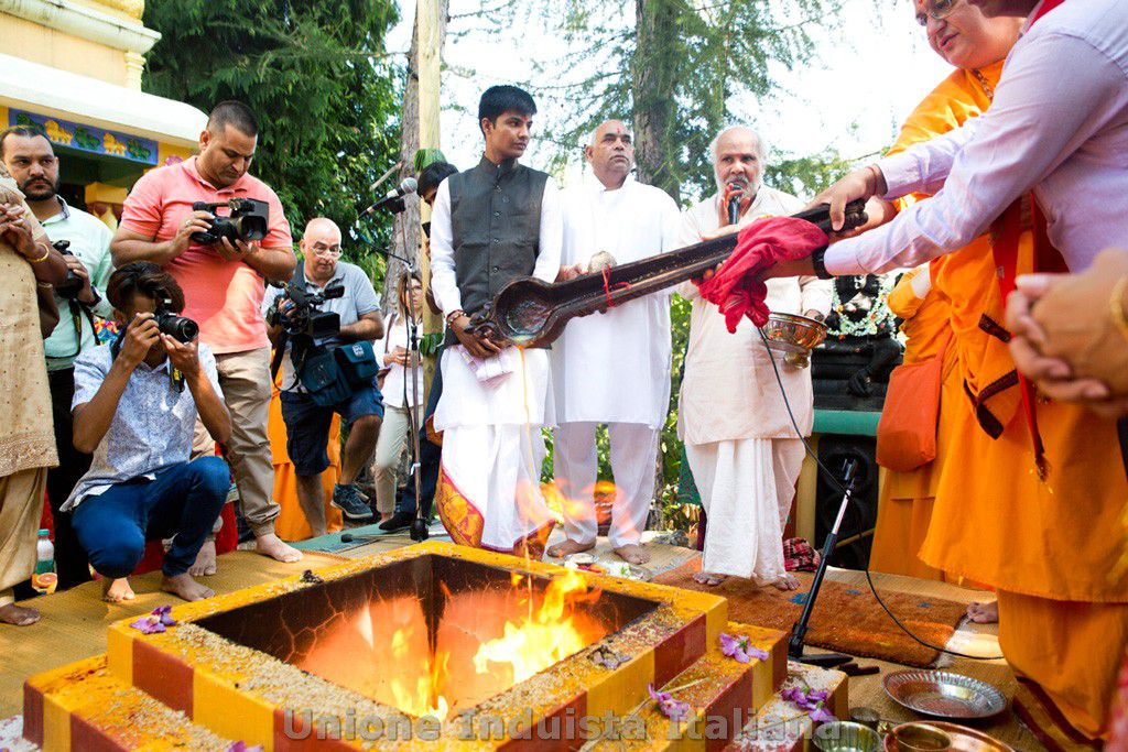ganesha festival (78)