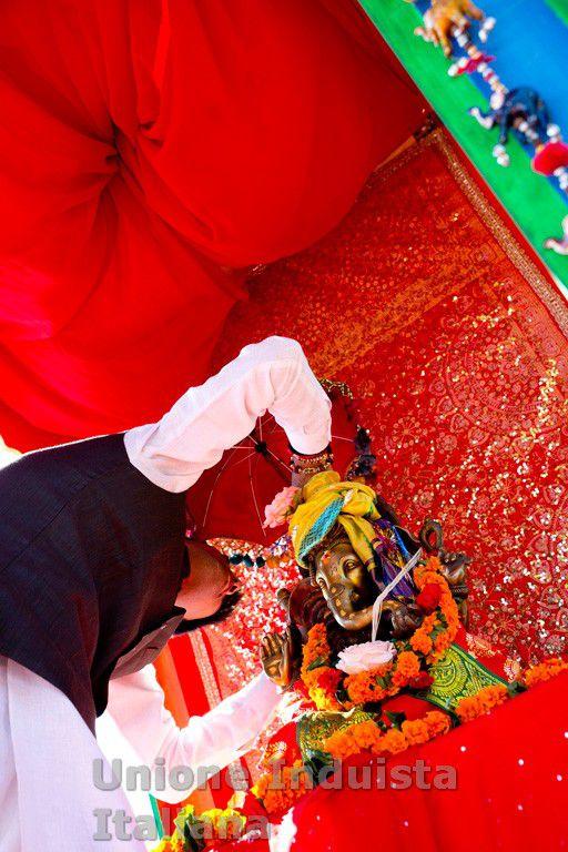 ganesha festival (8)