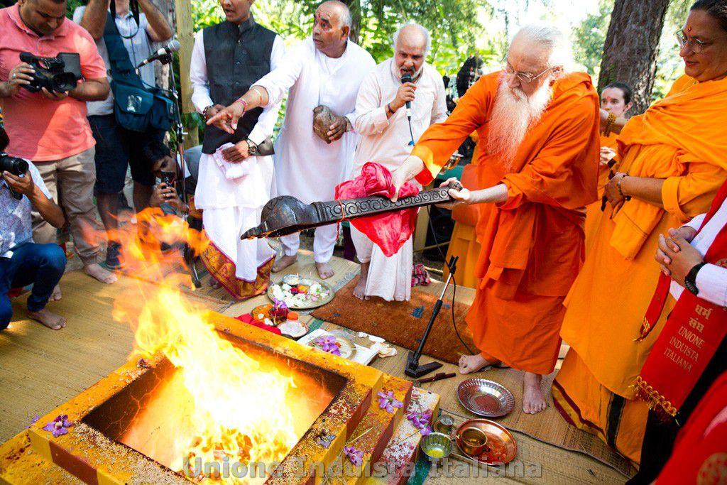 ganesha festival (81)