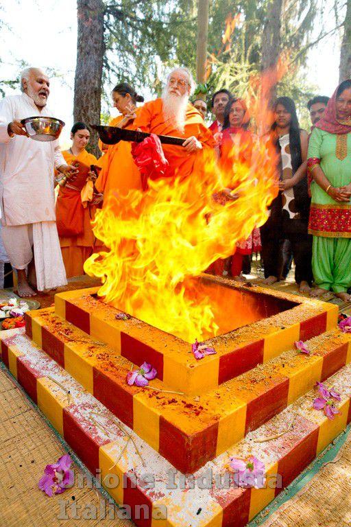 ganesha festival (85)