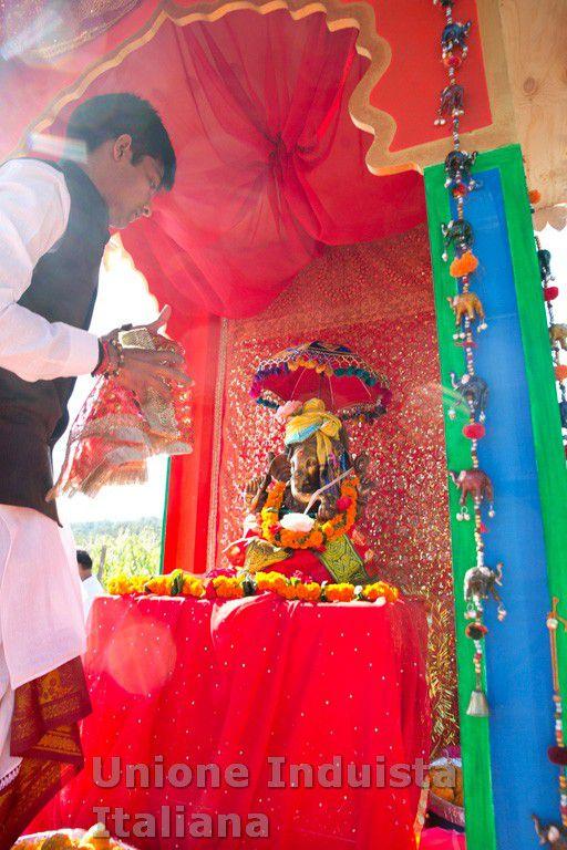ganesha festival (9)