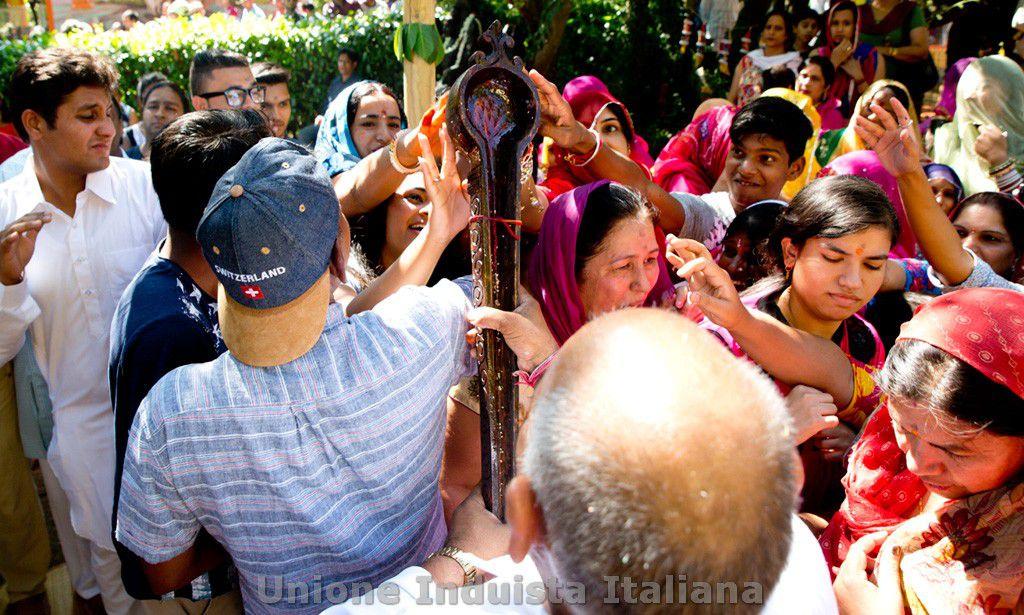 ganesha festival (94)