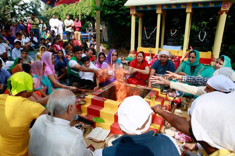 ganesha-festival20144