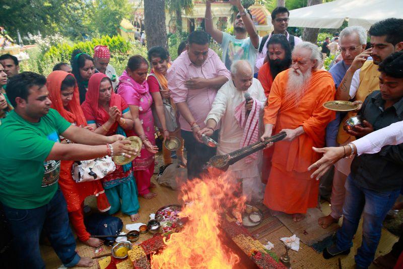 ganesha-festival20146