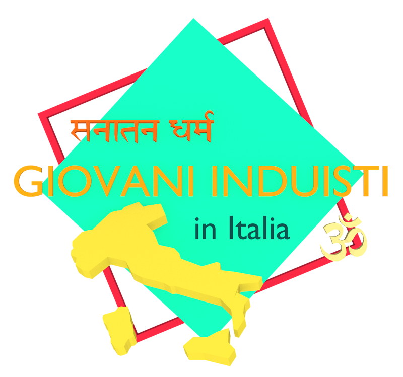 Induismo in Italia