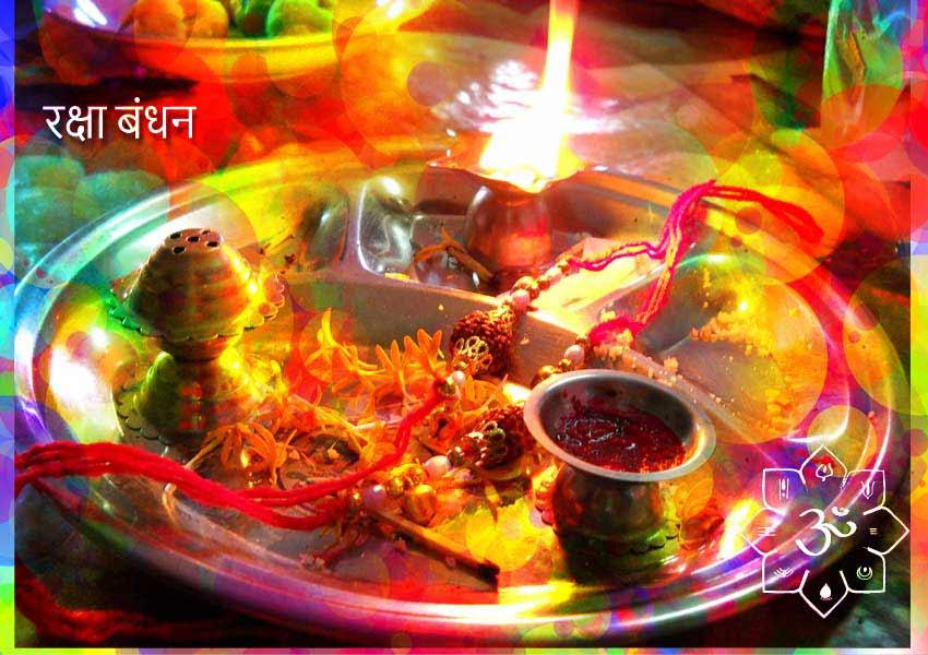 happy-rakshana-bandhana-articolo