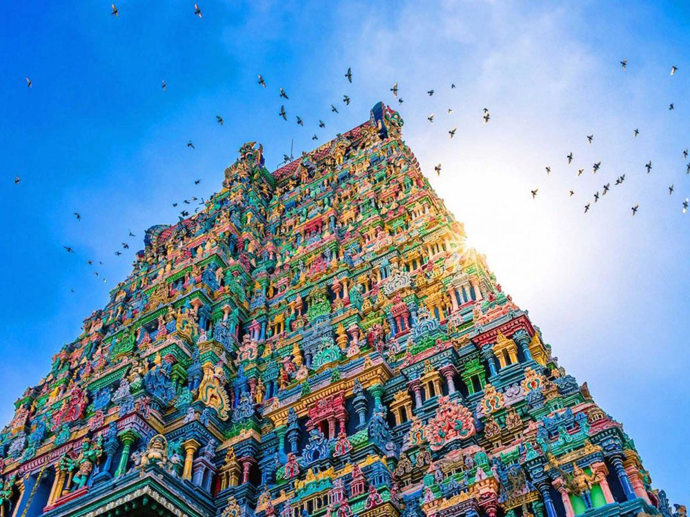 hindu-temple-3