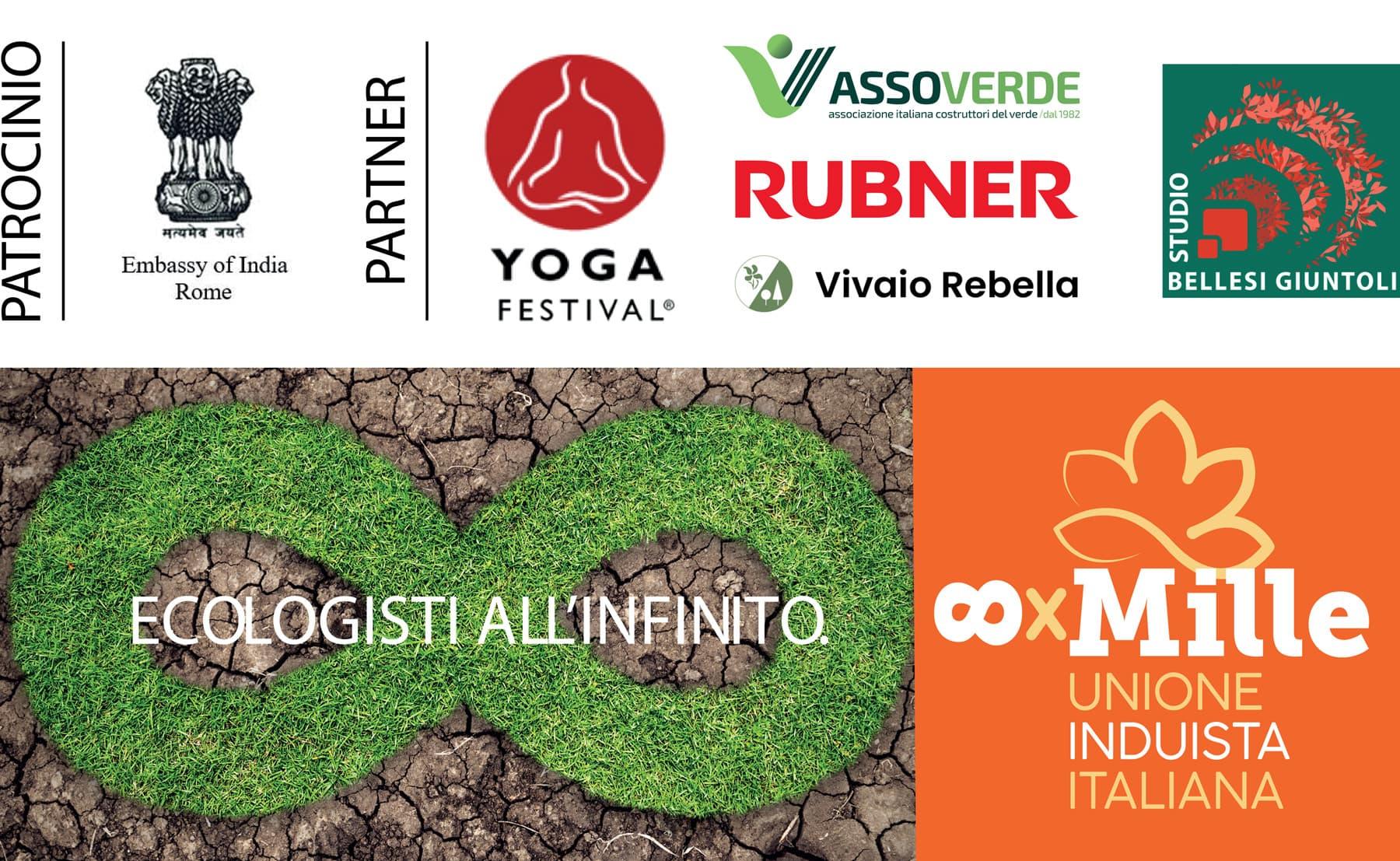 international-yoga-day-2021-sponsor