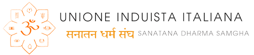 Unione Induista Italiana