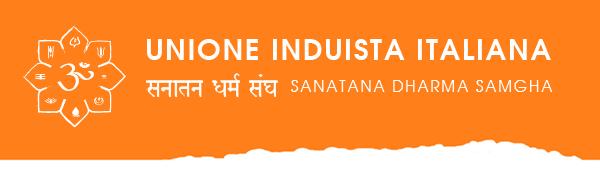 Unione Induista Italiana - Newsletter