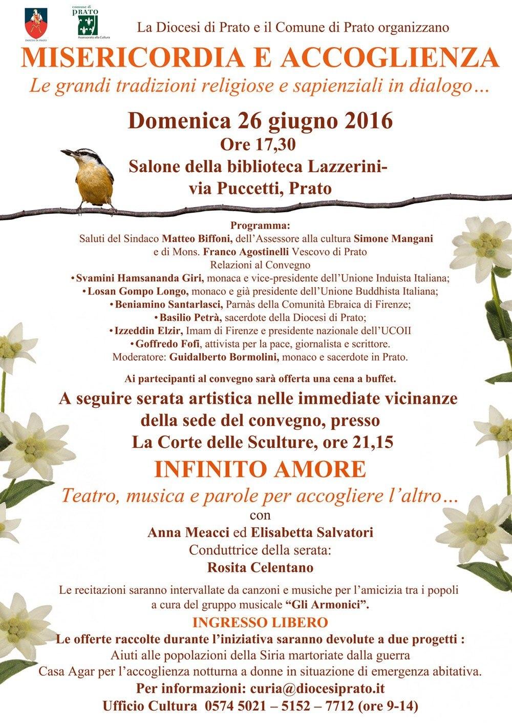 misericordia_e_eaccoglienza_26_giugno_2016_PRATO