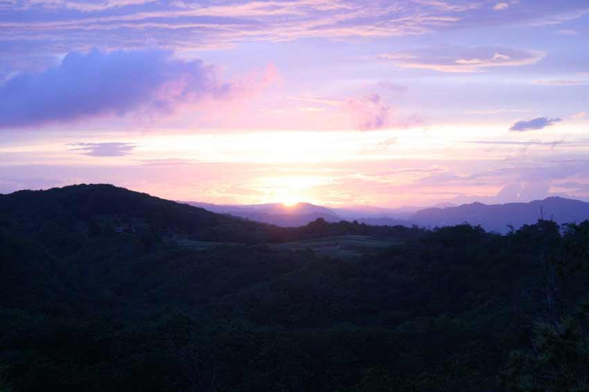 natura-paesaggio-tramonto-53