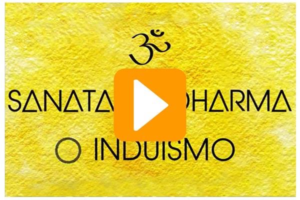 Hinduism in brief