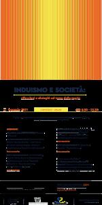 Induismo e società: riflessioni e dialoghi sul tema della morte