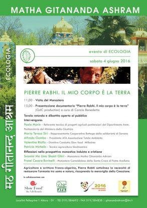 programma-evento-4giugno2016-web