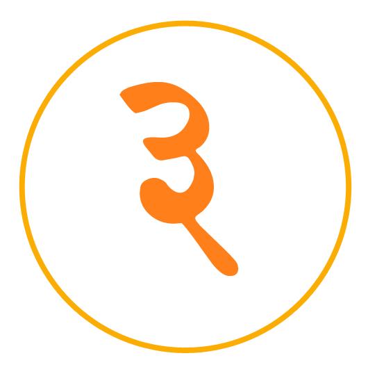 sva-dharma