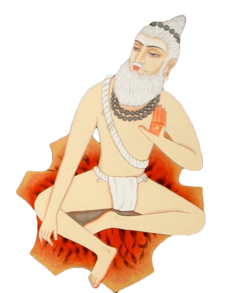 Induismo in breve
