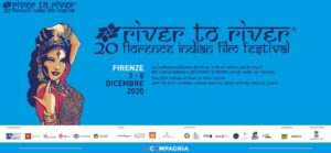RIVER TO RIVER 20° FLORENCE INDIAN FILM FESTIVAL