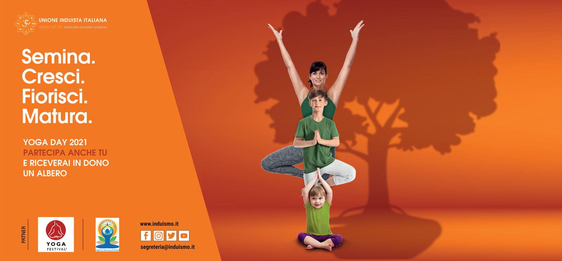 semina-cresci-yoga-day